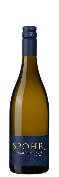 Weingut Spohr