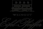 Weingut Eifel-Pfeiffer Logo